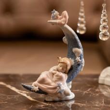 """Lladro статуэтка """"Небесный сон"""""""