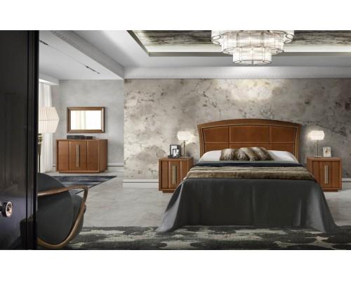 Мебель для спальни Olivia
