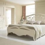 Мебель для спальни Моя Мечта Классика