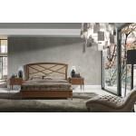 Мебель для спальни Valeria