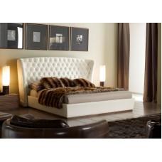 Мебель для спальни New Moon