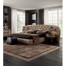 Мебель для спальни MILADY