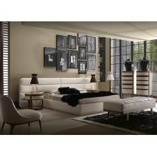 Мебель для спальни Master