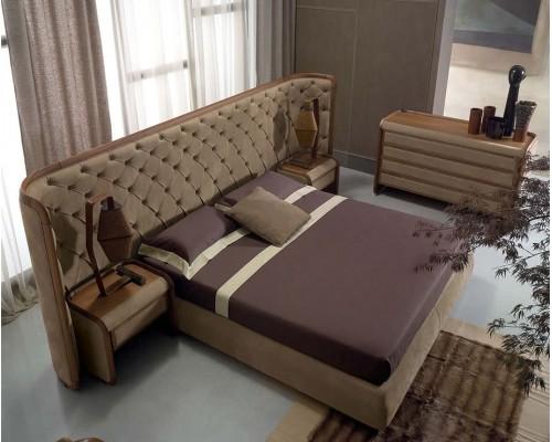 Мебель для спальни Victory