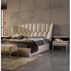 Мебель для спальни Mollie