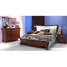 Мебель для спальни La Dolce Vita