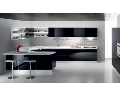 Кухня Composit maxima