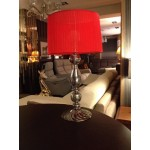 Настольная лампа LU 1077