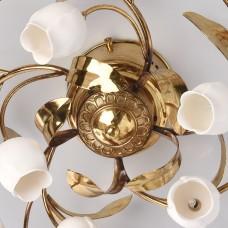 Потолочный светильник Иоланта