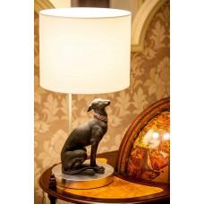 Лампа настольная Lladro
