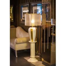 Настольная лампа Galileo