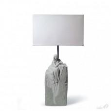 Лампа «Созерцание 1»