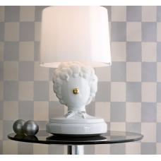 Лампа настольная Clown LIadro