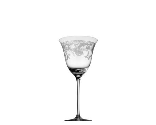 VERSACE Бокал для красного вина Арабески 300мл