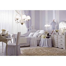 Мебель для детской комнаты Ariel