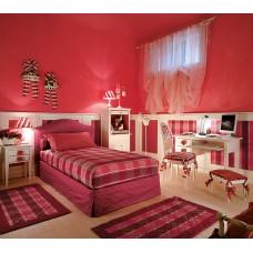 Детская комната Dendy