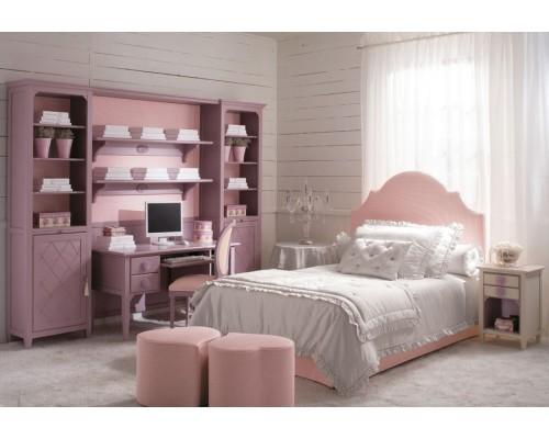 Детская комната Forever