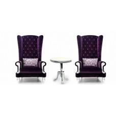 Кресло Dorian