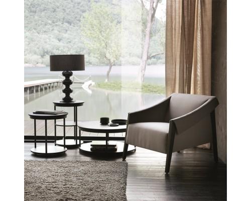 Кресло Ara