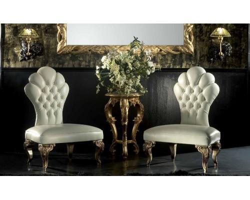 Кресло Fenice