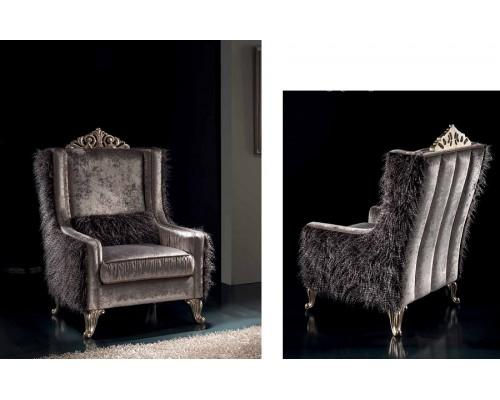 Кресло London