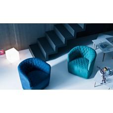 Кресло Ameli