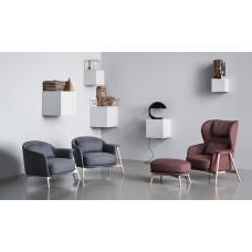Кресло Kepi