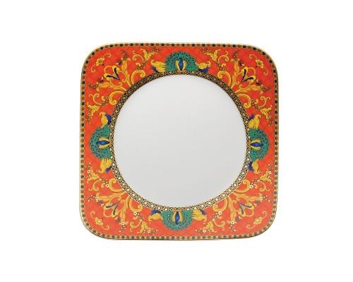 ROSENTHAL Тарелка для завтрака Marco Polo