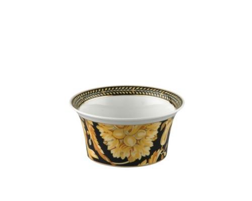ROSENTHAL Тарелка для десерта Vanity