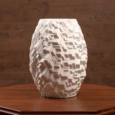 Rosenthal фарфоравая ваза City
