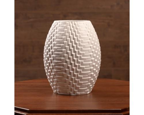 Rosenthal фарфоравая ваза Manhattan