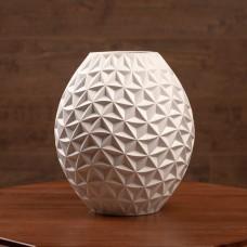 Rosenthal фарфоравая ваза Spindrift