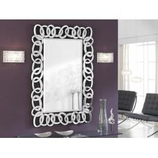 Зеркало Eslabones