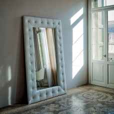 Зеркало Pashá от Cattelan Italia