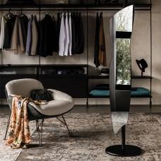 Зеркало-вешалка Image от Cattelan Italia