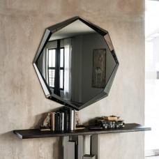 Настенное  зеркало Emerald 130
