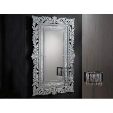 Зеркало Cleopatra