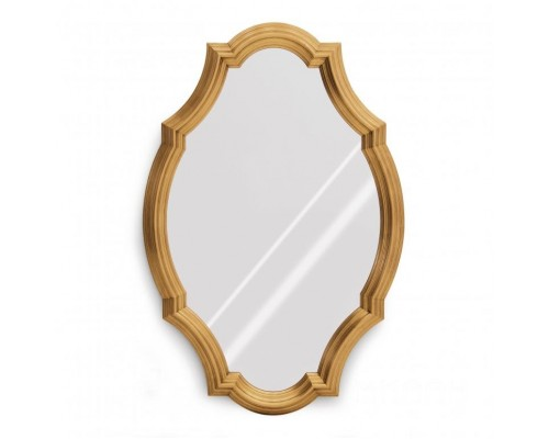 Seven Sedie Зеркало Cavus